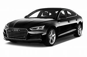 2018 Audi A5 Reviews - Research A5 Prices  U0026 Specs