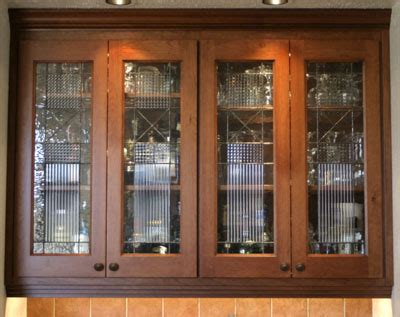 leaded glass kitchen cabinet doors cabinet2 8928