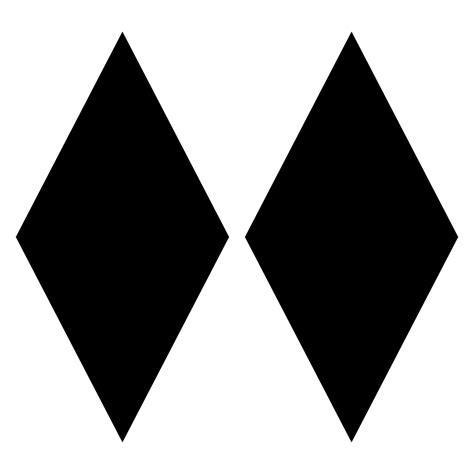 Fileski Trail Rating Symboldouble Black Diamondg. Rectangle Wedding Rings. Womens Bangle Bracelets. Nose Diamond. Popular Watches. Matching Necklace. Metal Engagement Rings. Wide Gold Bands. Jade Engagement Rings