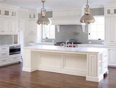 backsplash tile for white kitchen white kitchen cabinets subway tile backsplash home