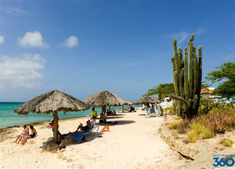 aruba vacation packages cheap aruba vacation packages