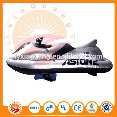 Water Scooter Price In Dubai by Best Price Given Electric Inflatable Jet Ski Buy