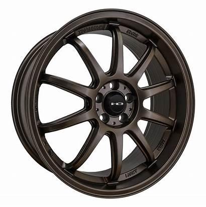Pluspng Wheel Clutch Wheels Satin Bronze