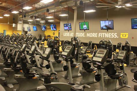 chuze fitness garden grove chuze fitness opens 12th location