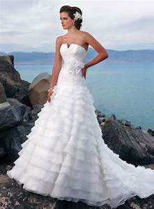 ordering wedding dress from dhgate weddingbee With dhgate com wedding dresses