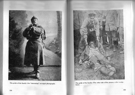 Warning Extremely Graphic War Images War Against War Shockingly Powerful Ww1 Photographs