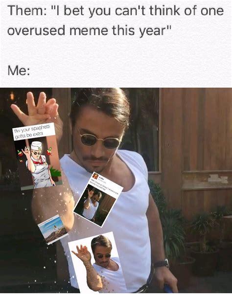 Salt Bae Memes - when you see bae meme www imgkid com the image kid has it