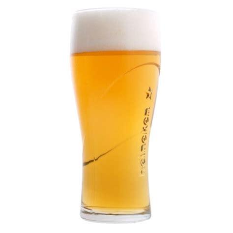 verre a bierre verre a bi 232 re heineken 50 cl