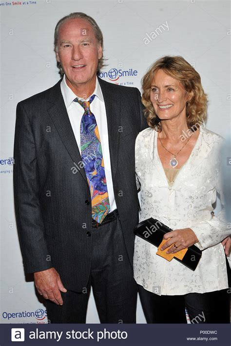 craig t nelson address craig t nelson and his wife stock photos craig t nelson