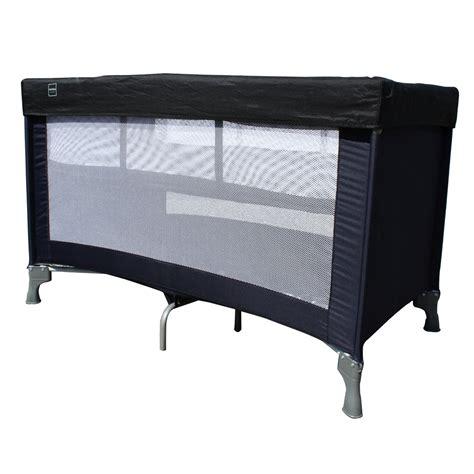 sieges auto aubert bassinet réhausseur pour lit parapluie de formula baby