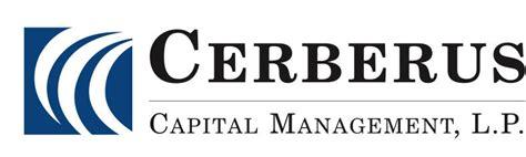 Cerberus Capital Management - Privcap