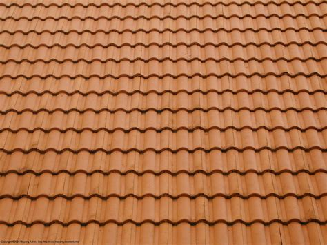 decor tiles and floors great home decor and remodeling ideas parts of a roof