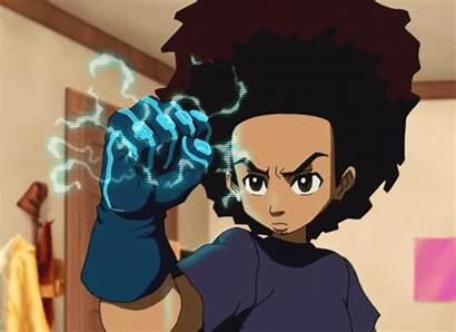Naruto Lightning Marvel Dc Huey Comics Power