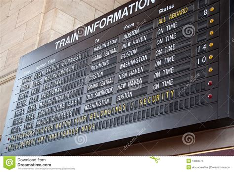 The Gallery For --> Train Station Sign Clip Art How To Draw A Line Graph In Word 2010 Sample Essay Spreadsheet Excel Straight 2013 Create 2016 Use