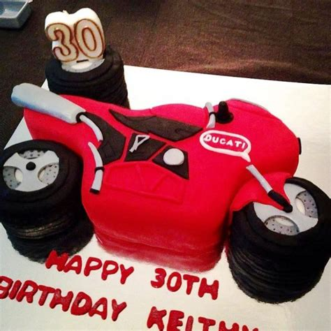 Motorbike Template For Cake by Motorbike Birthday Cake Template Sletemplatess