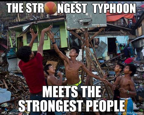 Filipino Memes - lebron james funny pictures tagalog www pixshark com images galleries with a bite
