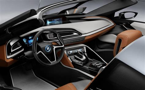 interieur auto futuristic cars interior www pixshark images