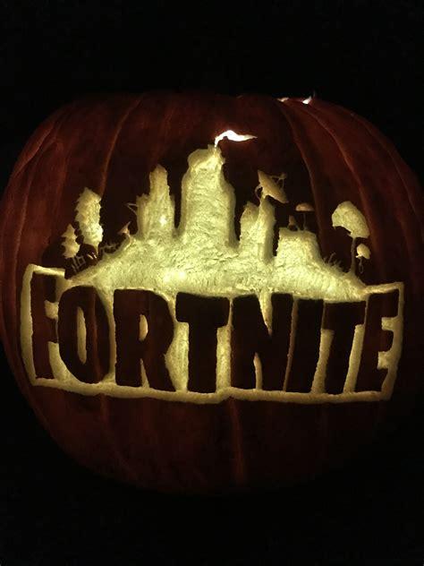 fortnite logo  storenvy