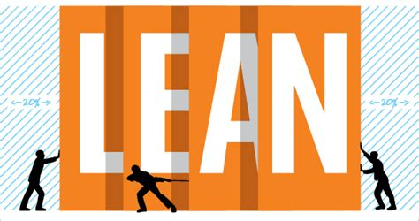 recruiting lessons   learn  lean manufacturing