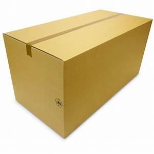 Karton 120 X 60 X 60 : faltkarton 1200x600x600 mm karton 120x60x60 cm frei haus ebay ~ Orissabook.com Haus und Dekorationen