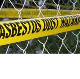 news hse announces   asbestos licensing procedure