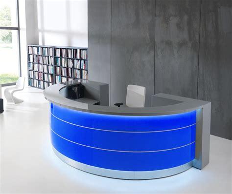 used reception desk craigslist partners desk for sale uk desks on craigslist 100 used