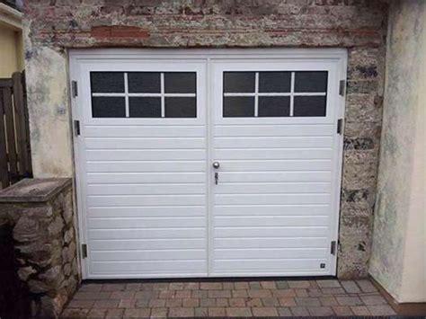 Flügeltor Garage Preis by Garagentore Fl 252 Geltore Ryterna Mustert 252 Re