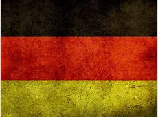 Germany Flag Wallpaper HD Wallpapers