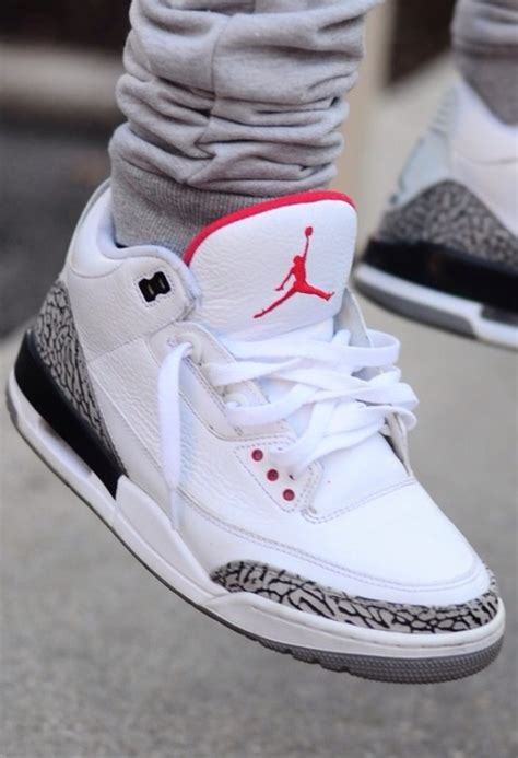 Jordans Swag Tumblr Image 741152 On