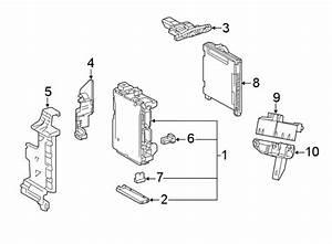 Toyota Camry Fuse Kit  Fuse  Mini  Mini Fuse