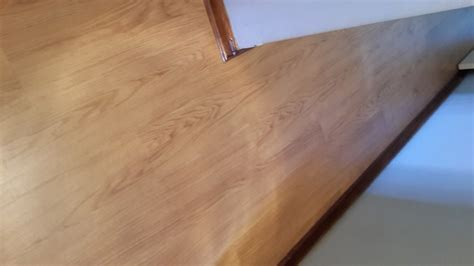 vinyl flooring za laminate and vinyl flooring durban floordom floordom