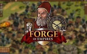 Schaltjahr Berechnen : i i forge of empires historisches event papst gregor xiii ~ Themetempest.com Abrechnung