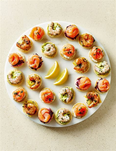 cool canapes canapes 150 canapes 150 with canapes 150 excellent