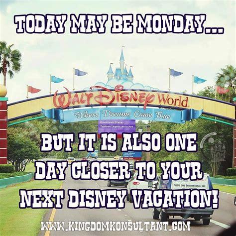 Disney World Memes - the gallery for gt disney world meme