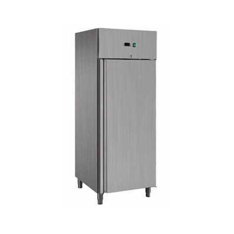 armoire electrique chambre froide armoire chambre froide gibier raliss com