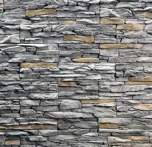 Wandverkleidung Außen Steinoptik : die besten 25 verblendsteine ideen auf pinterest ~ Michelbontemps.com Haus und Dekorationen