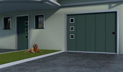 porte de garage rideau porte de garage lat 233 rale porte de garage lat 233 rale diane et porte de garage lat 233 rale