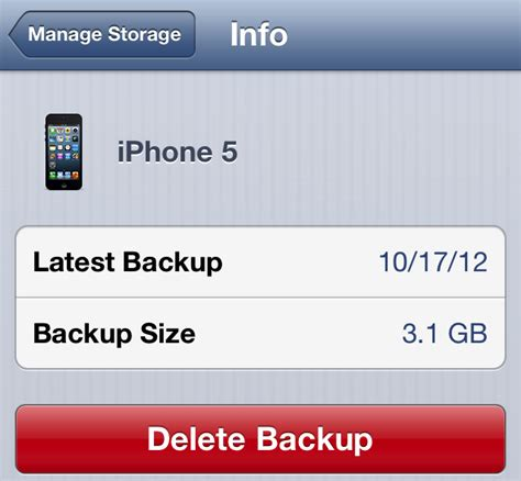 how do i backup my iphone to icloud my iphone is locked up and will not let me turn the power