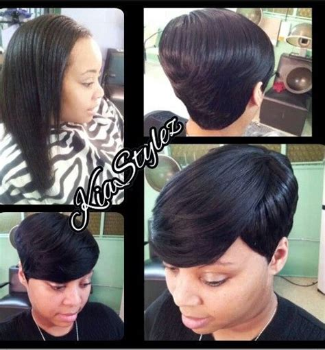 27 Sew In Hairstyles by Pin By Broussard On Hair In 2019 Weave
