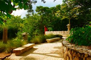 Gardens In Miami by Ichimura Japanese Garden In Miami A Oasis Of Peace