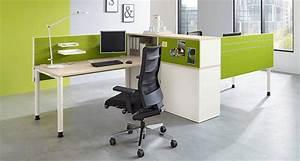 Büro Zuhause Einrichten : beautiful b ro optimal einrichten photos ~ Michelbontemps.com Haus und Dekorationen