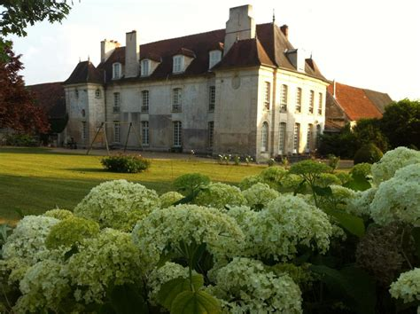 chambre d agriculture seine et marne chambre d 39 hôtes tancrou seine et marne location de
