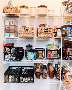 how to master your kitchen organization rachael 39 s eats