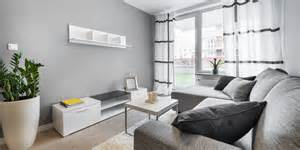 pad home design how to create a luxury bachelor pad on a budget huffpost
