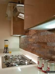 glass tiles for kitchen backsplashes pictures copper slate subway backsplash tile backsplash