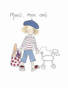 Merci Mon Thermomix : in french how do you say 39 thank you my friend 39 quora ~ Medecine-chirurgie-esthetiques.com Avis de Voitures