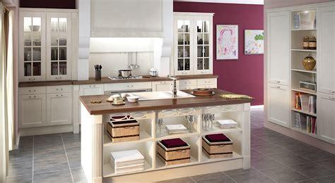 modele de cuisines equipees exemple modele cuisine equipee
