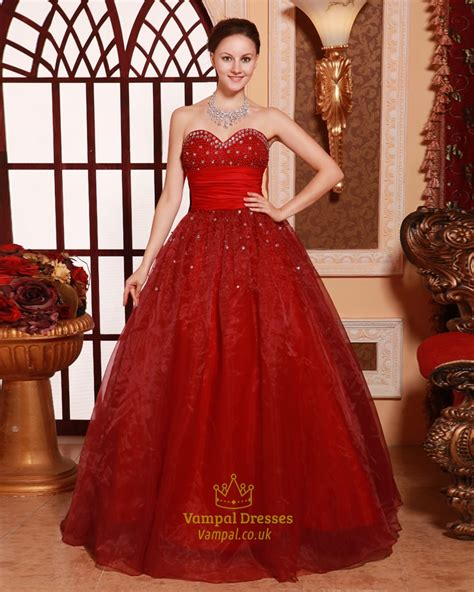 Mano Dress quinceanera dresses 2016 gown prom dresses