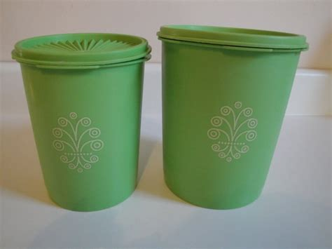 lime green kitchen canisters lime green kitchen canisters 28 images modern lime 7093