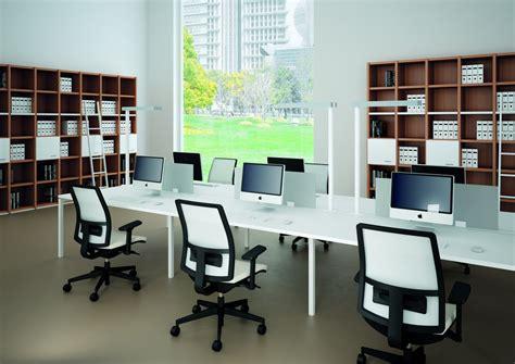mobilier bureau nantes mobilier de bureau à nantes simplicité et tendance